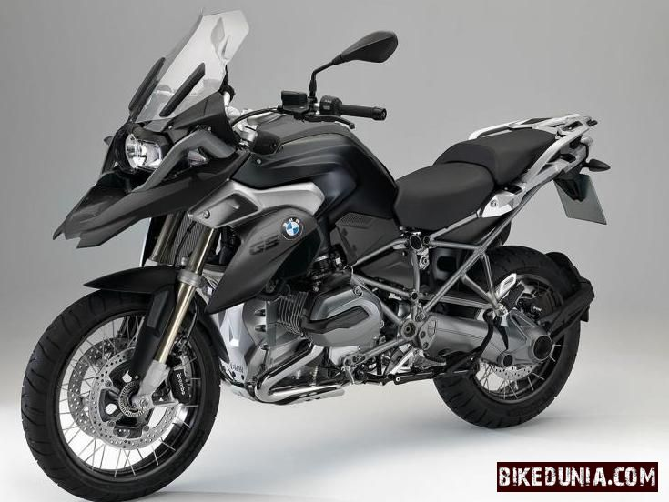 2013 bmw r 1200 gs priced 15 800 in usa bikedunia. Black Bedroom Furniture Sets. Home Design Ideas
