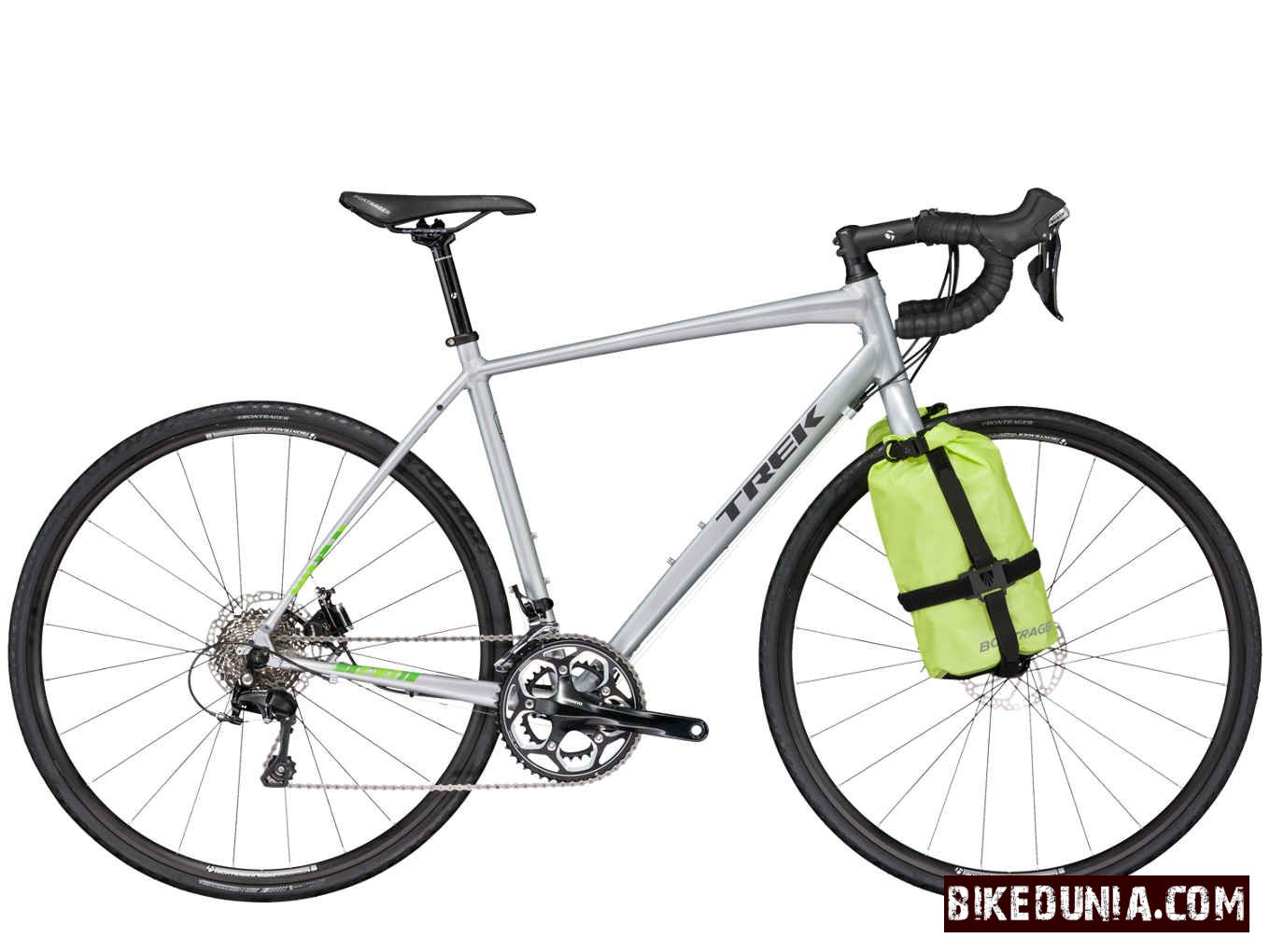 Trek Touringbike