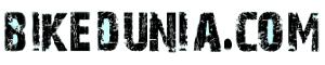 BikeDunia Logo